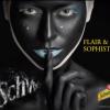 Schweppes: Branding Showcase