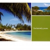 American Express: Direct Mail
