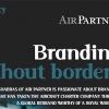 Agency Magazine: Contributing Editor