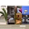 Souq Waqif Boutique Hotels: Web Copy