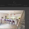 CIT: Website