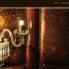 ALMA: Website