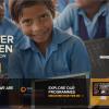 EAA website wins 5 awards