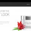 Ecopharma: Website & shop