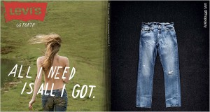 levi's-ad-go-forth