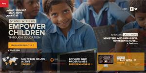 EAA_website-homepage