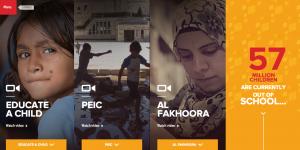 EAA_website-programmes