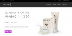 Equilac-portfolio