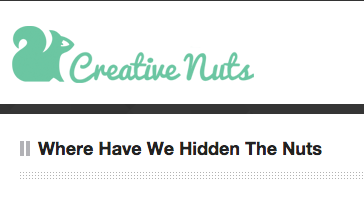 CreativeNuts-hiddenthenuts