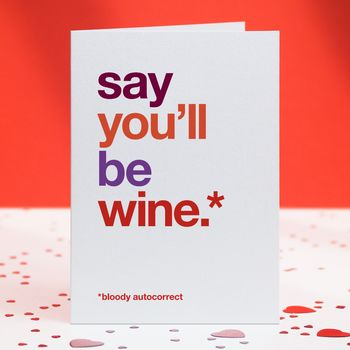 normal_humorous-autocorrect-say-you-ll-be-wine-card