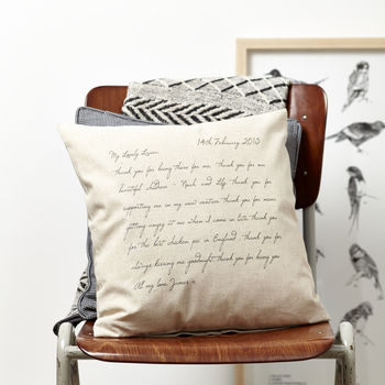 normal_personalised-love-letter-cushion