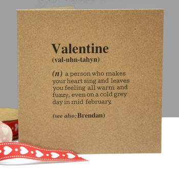 normal_personalised-valentine-definition-card