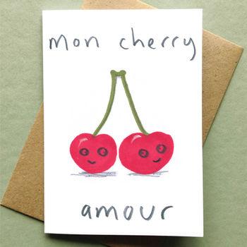 normal_valentines-card-range-cherry