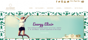 Alchemy-website-2