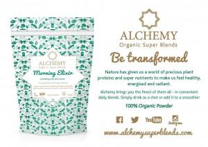 Alchemy_leaflet-2